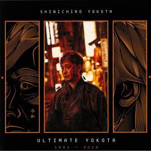 YOKOTA, Shinichiro - Ultimate Yokota 1991-2019