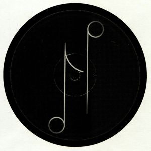 MALASOMBRA - Black Series 001