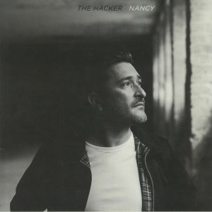 HACKER, The - Nancy