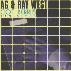 AG - Got Berriis Revisited