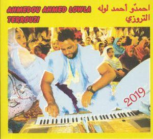 LOWLA, Ahmedou Ahmed - Terrouzi