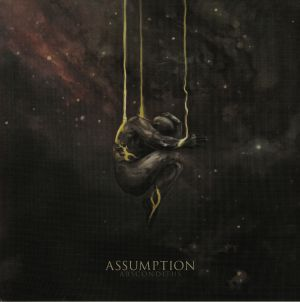ASSUMPTION - Absconditus