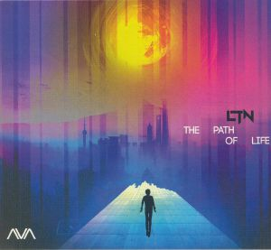 LTN/VARIOUS - The Path Of Life