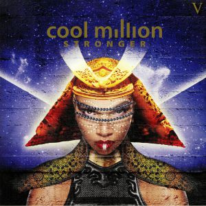 COOL MILLION - Stronger