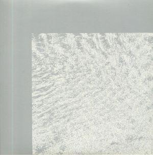 MERZBOW - Noise Mass