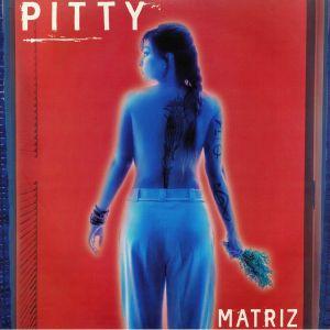 PITTY - Matriz