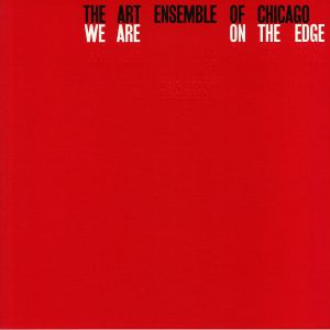 We Are On The Edge: A 50th Anniversary Collection