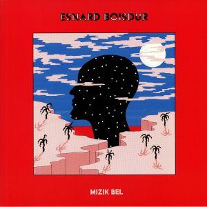 BOISDUR, Esnard - Mizik Bel