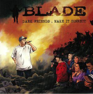 BLADE - Dark Friends