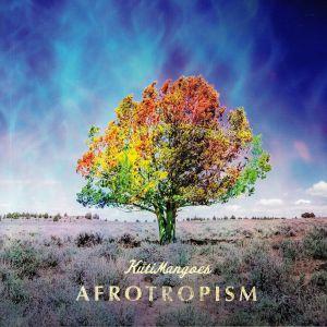 KUTIMANGOES, The - Afrotropism