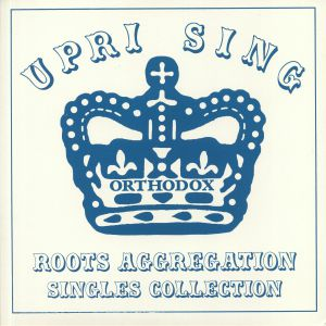 VARIOUS - Roots Aggregation: Singles Collection