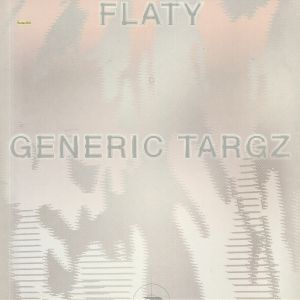 FLATY - Generic Targz