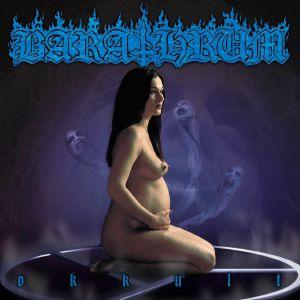 BARATHRUM - Okkult