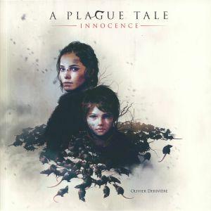 DERIVIERE, Olivier - A Plague Tale: Innocence (Soundtrack)