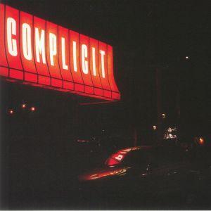 Alexisonfire - Complicit