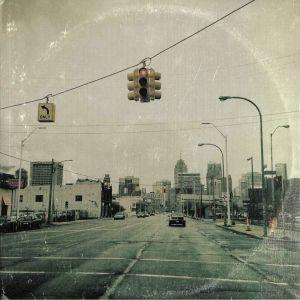 BROWN, Apollo/VARIOUS - Sincerely Detroit