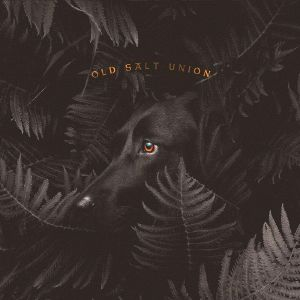 OLD SALT UNION - Where The Dogs Don't Bite