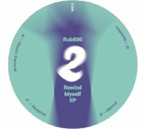 RUB800 - Rewind Myself