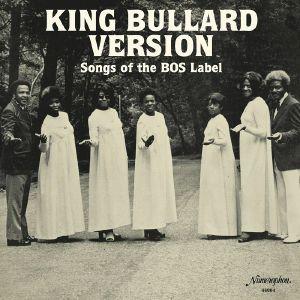 VARIOUS - King Bullard Version