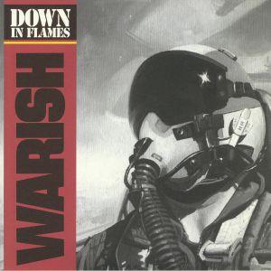 WARISH - Down In Flames