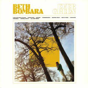 BOMBARA, Beth - Evergreen