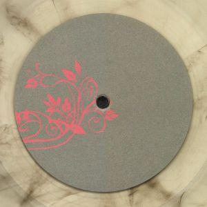 FUKUSHIMA, Takeshi/PAL JOEY - Pal Joey Music Retouched By Takeshi Fukushima