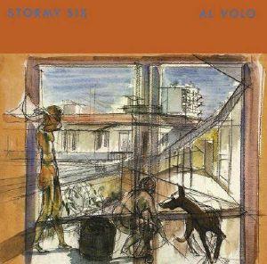 STORMY SIX - Al Volo