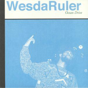 WESDARULER - Ocean Drive