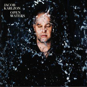 KARLZON, Jacob - Open Waters