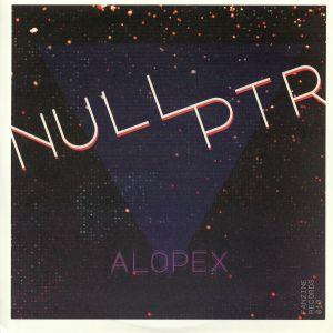 NULLPTR - Alopex