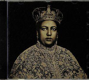 FIKIR AMLAK - Empress