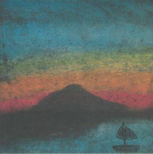 ARAB STRAP - The Week Never Starts Round Here (reissue)