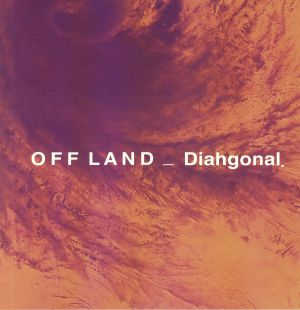 OFF LAND/DIAHGONAL - Aegirine