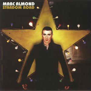 ALMOND, Marc - Stardom Road (reissue)