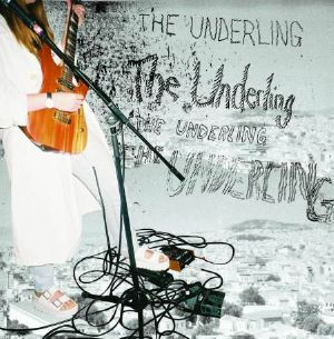 ANGIE - The Underling