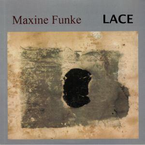 FUNKE, Maxine - Lace (reissue)