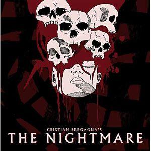 BERGAGNA, Cristian - The Nightmare