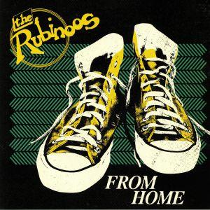 RUBINOOS, The - From Home