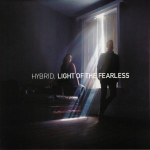 HYBRID - Light Of The Fearless