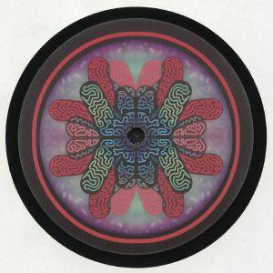 JHOLEYSON - Discow
