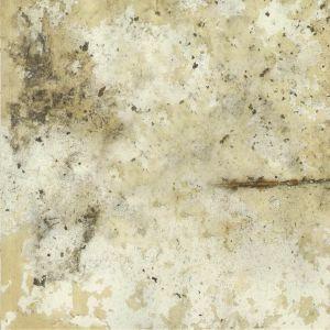 VITELLI, Cosmo - Un Episode Psychotique EP