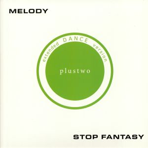 PLUSTWO - Melody (remastered)