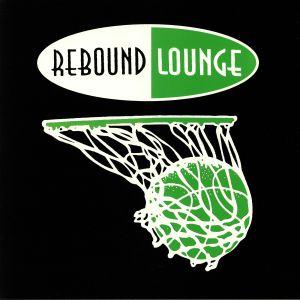 DJ DOG/DOUBLE DANCER  - Rebound Lounge 3