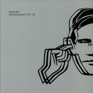VARIOUS - Factory Communications: 1978-92