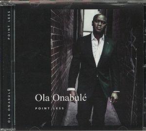 ONABULE, Ola - Point Less
