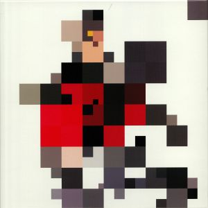YELLOW MAGIC ORCHESTRA - After Service (Collector's Vinyl Edition)