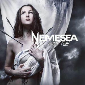 NEMESEA - White Flag