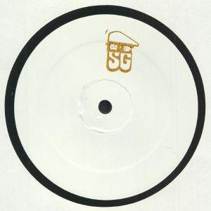 GROOVES, Scott feat THORNETTA DAVIS - Over You