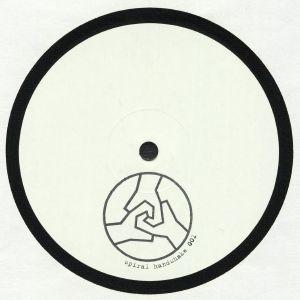 BASIC BASTARD - Signals EP