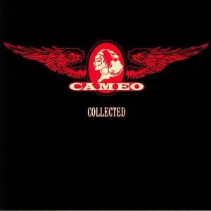 CAMEO - Collected